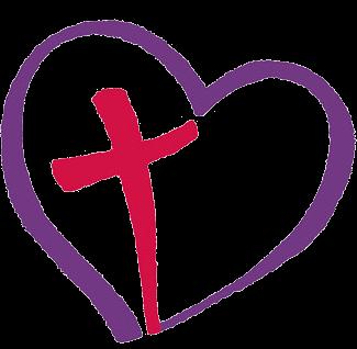 love-inc-heart-325x318