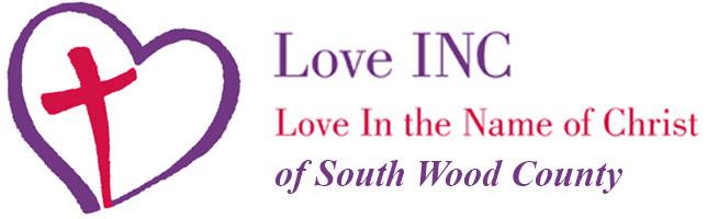 love-inc-logo-hwb-644s200