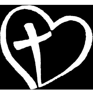 love-inco-logo-white-537x512