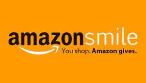 amazon-smile301x172