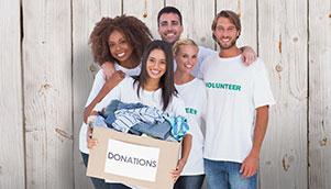 donations-301x172