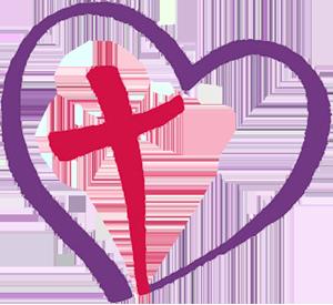 love-inc-heart-300x275