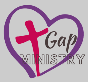 Gap ministry logo2